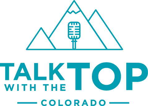 Talk with theTop Colorado
