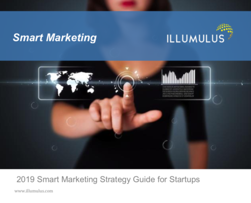 Frank Trevino Smart Marketing Guide