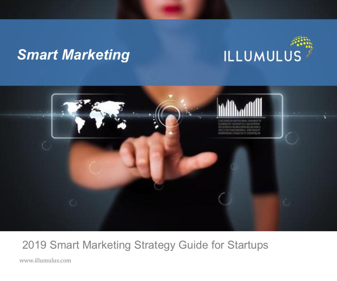 Frank Trevino Smart Marketing Guide