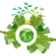 Illumulus Sustainability